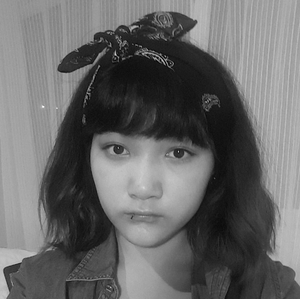 RJ-profilen Yangki