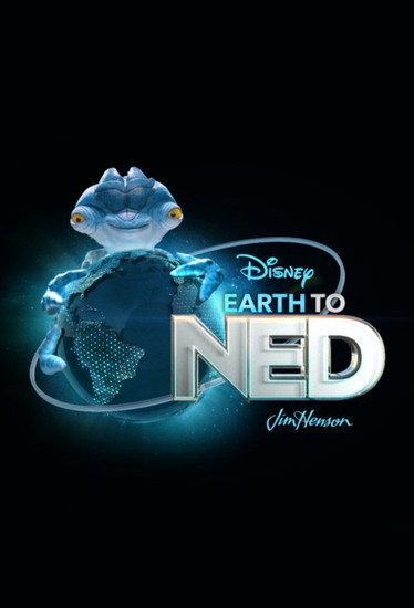 earth_to_ned_logo_a555546d-1024x576_edit