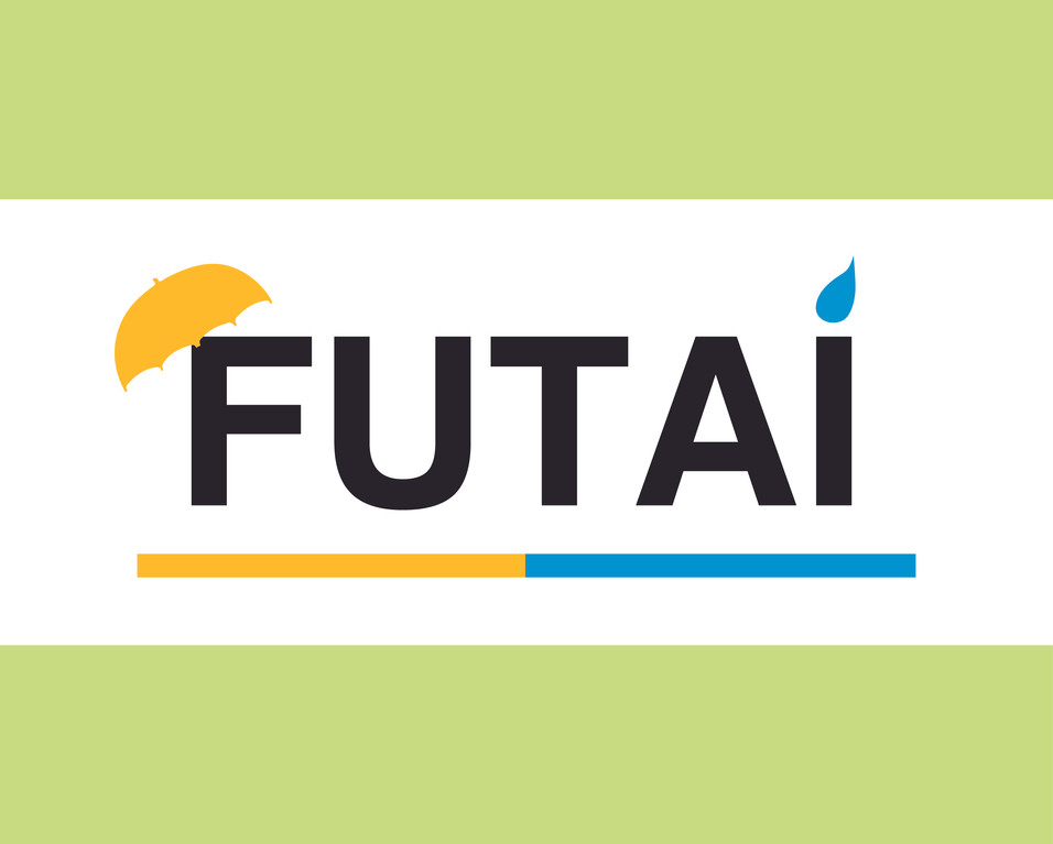 FUTAI USA Inc. Branding