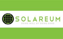 Solareum Inc.