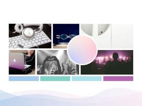 Tlleras_Final Portfolio Presentation_Pag