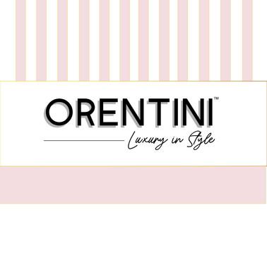 Orentini