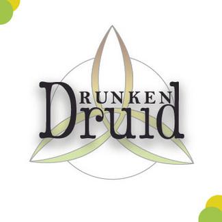 Drunken Druid