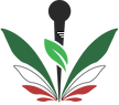 kuwait logo PNG , No Text.png