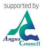 Stakam logo Angus.jpg
