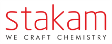 Stakam transparent logo (002).png