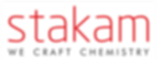 Stakam transparent logo (002).png