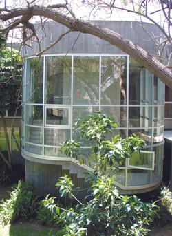 בניית בית פרטי בצפון תל אביב