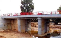 קבלן ביצוע גשרים