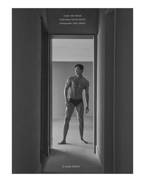 20210718-김지훈-0007-edit-bw.jpg