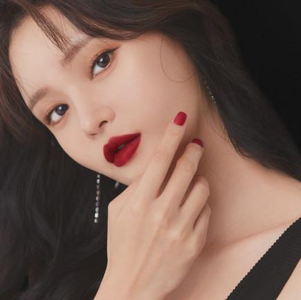 20191024_피피팝_0566_blackBG.jpg