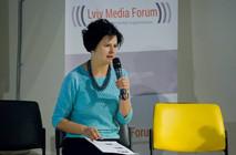 Lviv Media Forum.jpg