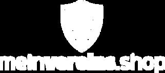 logo_test_21042021.png