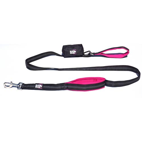 Double Handle Dog Leash