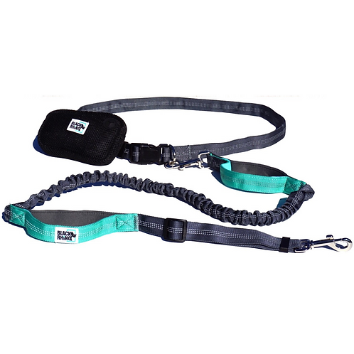 Hands Free Leash