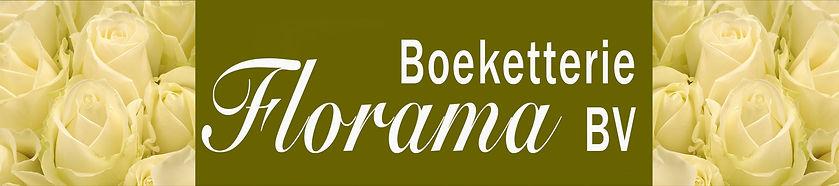 Logo Florama BV.jpg