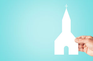 Hope church website b.jpg