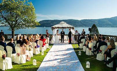 1500-koreshkov_wedding-f1289b4668eb388fd