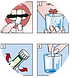 test salivaire.png