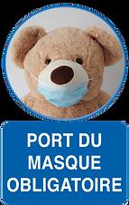 port-du-masque-obligatoire   bis2.png