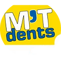 Mtdents rond png.png