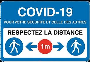 panneau-de-signalisation-covid-19-respec