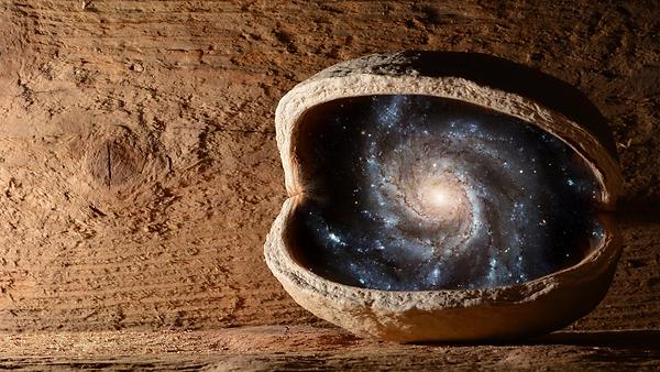 pod galaxy.png