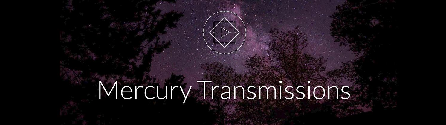 mercury transmissions website header.png