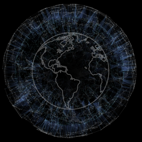 13. The Dark Grid