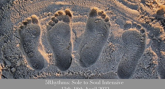 Sole to Soul Intensive 2022 Image.jpeg