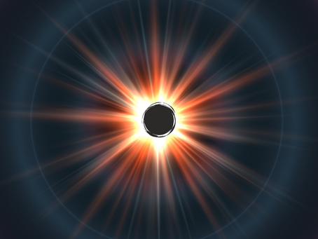 7. Wesak and Earth as Cosmic Shaman