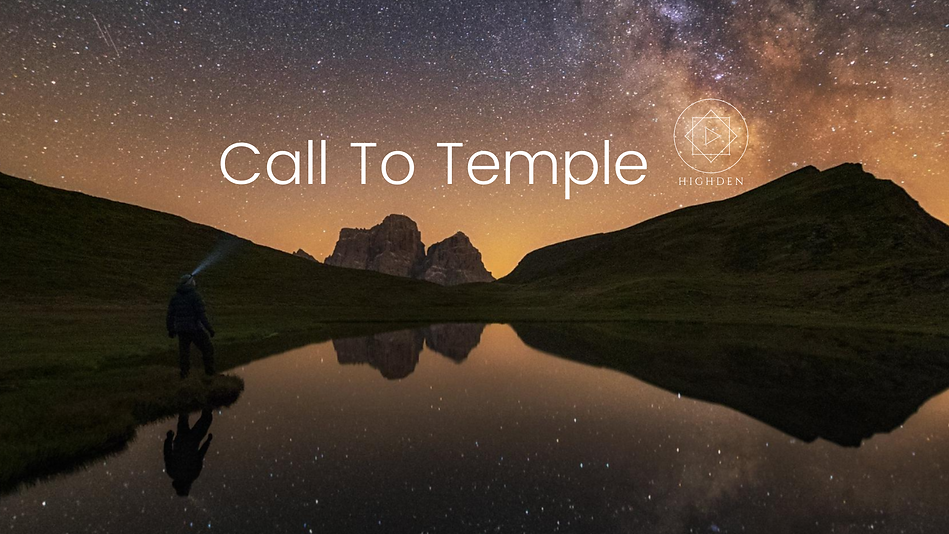 Call To Temple.png