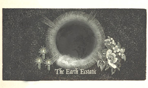 The Earth Ecstatic