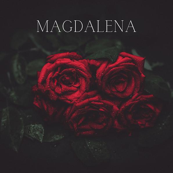 Magdalena (3).png