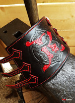 Blacksmith Bracer