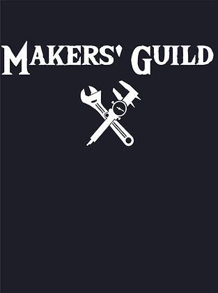 Metalworker T-shirt