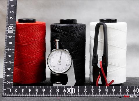 Threads & Tools