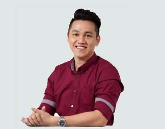 Nicholas Tan 2.jpg