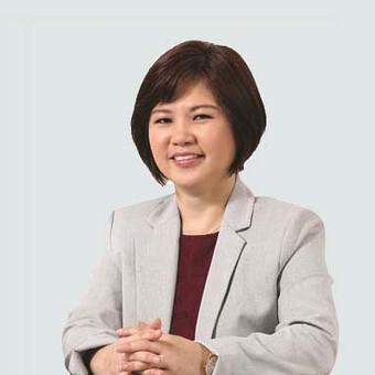 Renee Wong 2.jpg