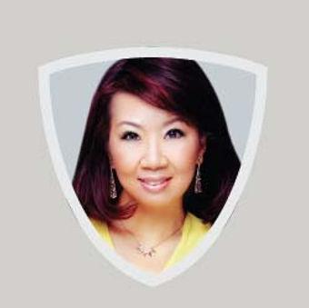 Grace Tan 2.jpg