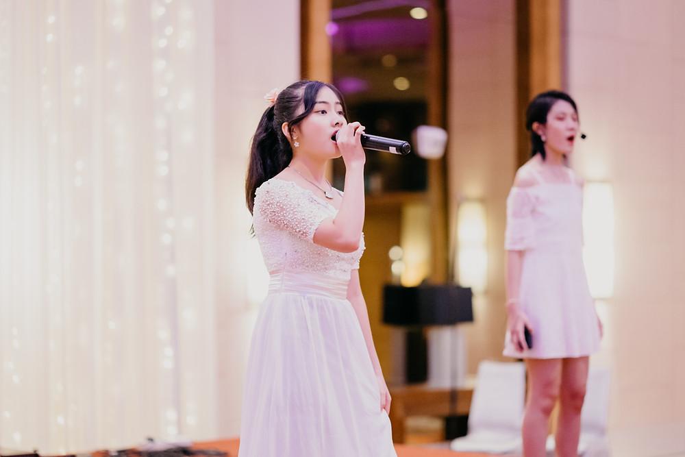 Prime International Graduation Concert 2019_6
