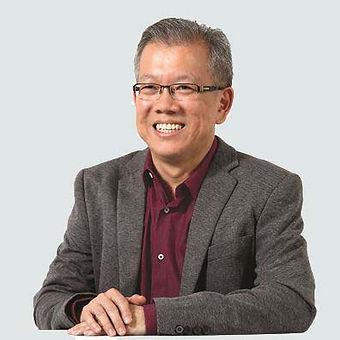 Chai Yoon Heng 2.jpg