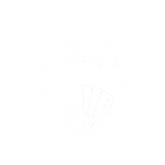 Prime International White.png
