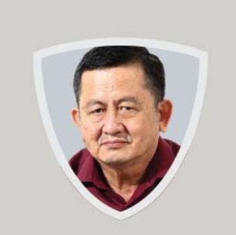 Chan Pang Chin 2.jpg