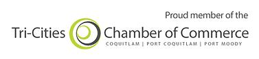 chambert.png