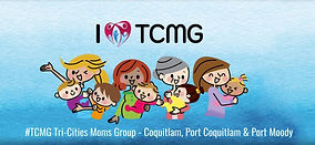 TCMG.jpg