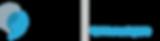 logo-horizontal-en.png
