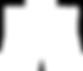 Citadel-Logo-w.png