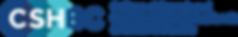 CSHBC-logo-1024x160.png