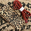 Thumbnail: Leopard 2 in 1 Set